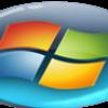 Windows 7 Etkinleştirme [Windows Loader]