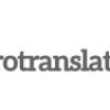 Online Sunum, Özgeçmiş Ve Kullanım Kılavuzu Tercüme
