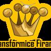 Transformice Oynayanlar Buraya
