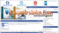 DosyaArşivim.com – Full Güncel Programlar