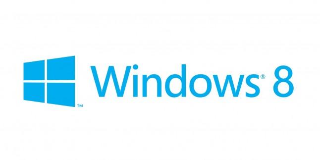 Windows 8 Etkinleştirmek [Windows 8 Orjinal Yapmak]