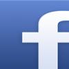 Facebook Gruba Tüm Arkadaşları Ekleme Kodu