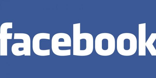 Facebook'ta Mesaj Gönderme Ücretli Oluyor