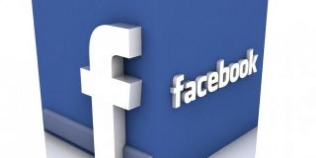 Facebook'un Açığı Bulundu
