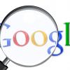 Google'da Bilinmeyen Arama Yöntemleri