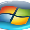 Windows 7 Etkinleştirme [Windows Loader]