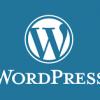 WordPress Yazıya Resim Yüklerken Http Hatası
