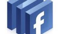 Sitenizde Yazdığınız Yazılar Otomatik Facebook'a Eklensin