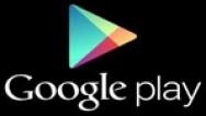 Google Play'deki Ücretli Uygulamaları Ücretsiz İndirmek