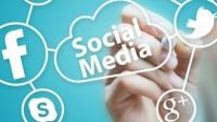 Sitenizin Hitini Sosyal Medya İle Arttırın