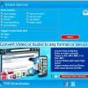 Chrome için Video İndirme Eklentisi