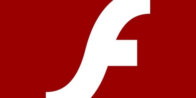 WordPress Flash(swf) dosyası ekleme embed kodu