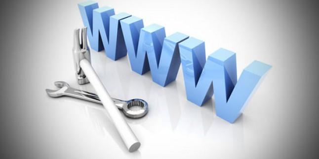 WordPress domain değiştirme