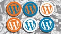 WordPress için 10 tane galeri & portföy teması