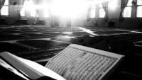 Kuran'ın kalbi Yasin suresinin mucizeleri