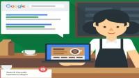 Google Gibi Getir Kullanımı Değişti