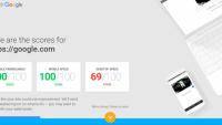Google'dan Mobil Uyum Şartı