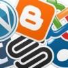 Ücretsiz Blog Açma Siteleri