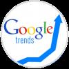 Google Trends Nedir ?
