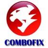 ComboFix Nedir – Ne İşe Yarar