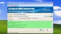 Md5 Şifre Kırmak – MD5 Salted Hash Kracker