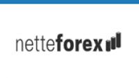 SPK Lisanslı ve En İyi Forex Firmaları