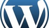 WordPress Sayfa Uzantılarına .Html Eklemek