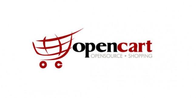 Opencart Site Taşıma hatası