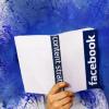 Facebook ile Site ve Sayfa hit arttırma