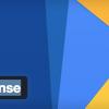 WordPress Google AdSense Eklenti Çıktı