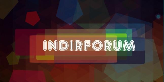 indirforum.net