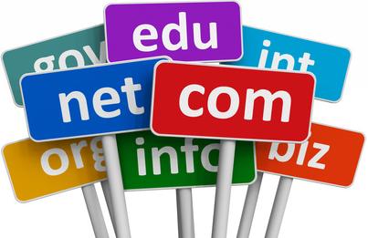 2 TL'den Domain Almak [Ucuz Domain Almak]