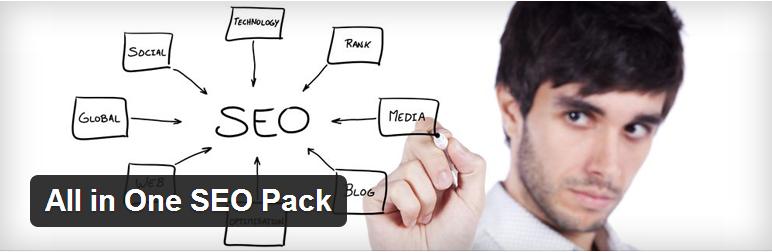 Wordpress All İn One Seo Pack Pro Ücretsiz İndir