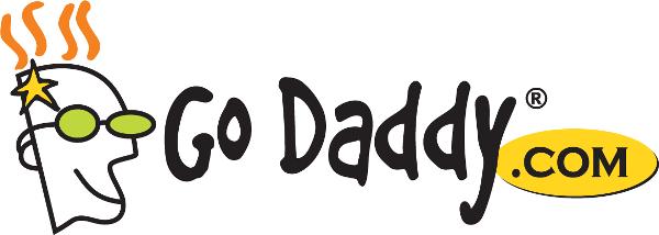 Godaddy İndirim Kuponları 2015