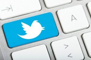 Twitter Klavye Kısayolları