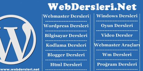 webdersleri.net-acildi2