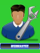 Webmaster Bilgileri,Webmaster Dersleri,Webmaster dosyaları,Webmaster hakkında yardımcı olacaklar,Webmaster