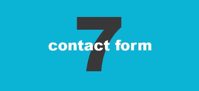 contact form 7 mail gelmiyorcontact form 7, mail gitmiyor, contact form 7 mail Göndermiyor, smtp, smtp mail wordpress, smtp ayarları