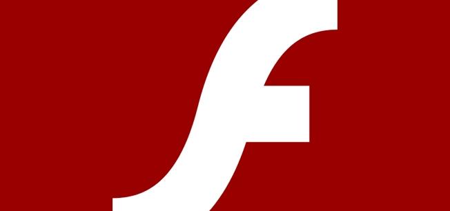 "WordPress'e "".swf"" eklemek, WordPress Flash(swf) dosyası ekleme embed kodu, WordPress'e Flash embed ekleme"