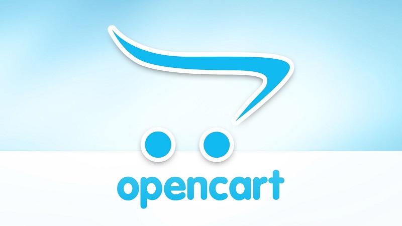 opencart ürün taşıma, opencart sürümler arası ürün taşıma, opencart ürün taşıma problemi, opencart ürün taşıma hatası,