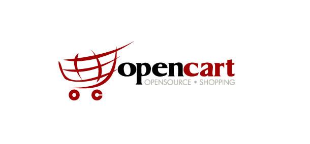 opencart Site Taşıma hatası, opencart yedek yükleme hatası, opencart, veritabeni hatası, opencart database hatası,