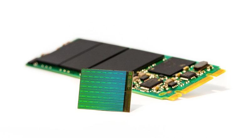 SSD disklerin fiyatlarının önümüzdeki yıl düşmesi bekleniyor, SSD disklerin fiyatlarının önümüzdeki yıl düşmesi bekleniyor