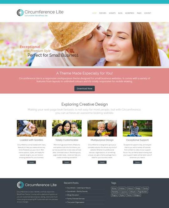 Best-Free-Responsive-WordPress-Themes-12