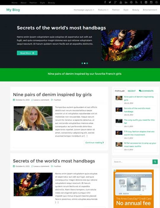 Best-Free-Responsive-WordPress-Themes-26