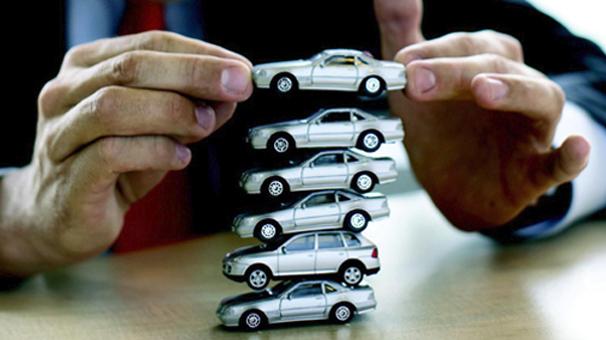 araç sorgulama, e devlet araç sorgulama, hasar geçmişi sorgulama, otokontrol 5664, trafik poliçe sorgulama