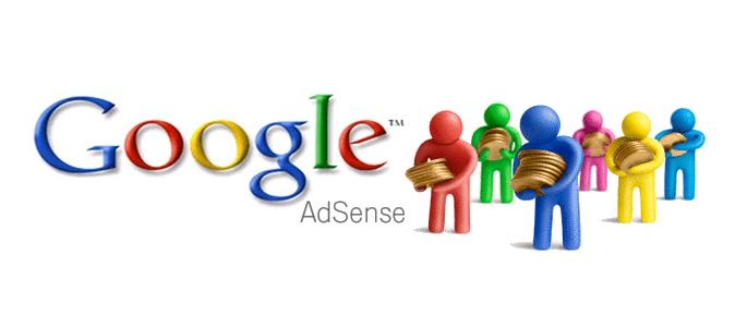 Adsense, para kazanmak, Yeni bir blog için adsense, Analytics