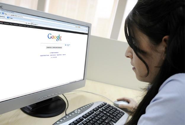 Deep Link, Google, Google Amca, akıllı buzdolapları