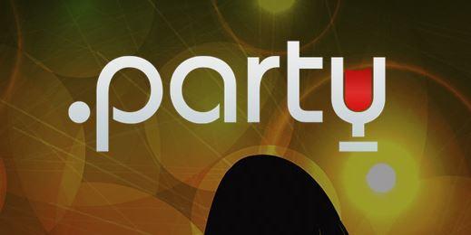 Ücretsiz party domain, Ücretsiz Party domain Nasıl alınır