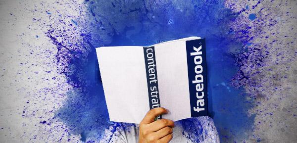 News Feed,Sosyal medya, hashtag , Görsel kullanımı, facebook,